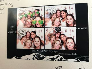 Big Sky Photo Booth 5