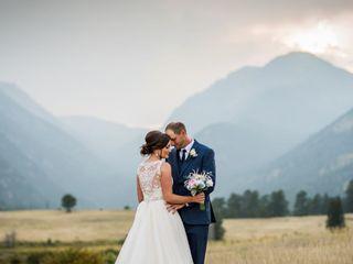 Brides By Rosanne 4
