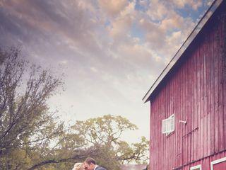 Hope Glen Farm 7