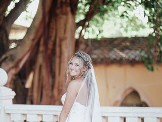 Michelle Lawson Photography 5