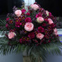 NJ Wedding Pros 8