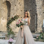 Mr and Mrs Wedding in Italy 8