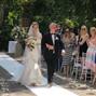 Italian Wedding Designer 13
