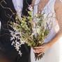 Earthy Elegance Florals 8