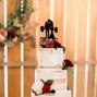 The Topiary Cake Design 12