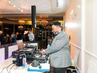 DJ TR3-MATIC 1