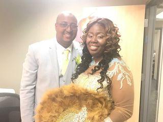 Maryblossom Weddings 7