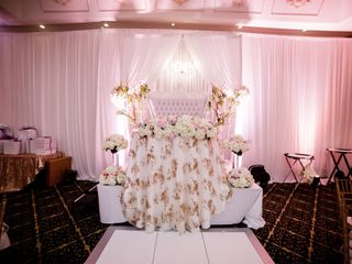 Regency Manor and Banquet Center 4