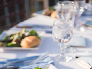 Abbey Catering & Event Design Co 2