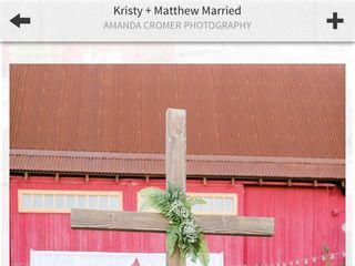 Simply Beautiful Wedding & Event Planning 7