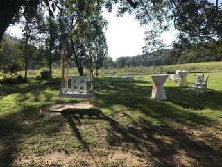 Drakewood Farm 7