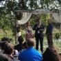 Rocking L Ranch Weddings 15