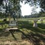 Drakewood Farm 14