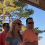 Bayside Resort Golf Club 13