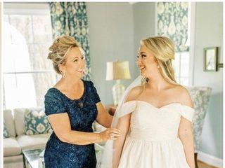 The Poinsett Bride 2