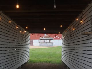 Dellwood Barn Weddings 5