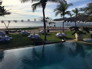 PACIFICO Beach Club 1