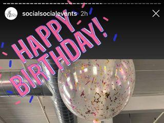 Social Social Events 7