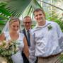 Paul Pakusch, Wedding Officiant 8