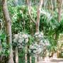 Hartley Botanica 9