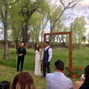 Embracing Ceremony 19