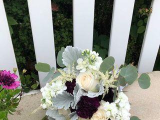 L.A. Flowers, Inc. 1