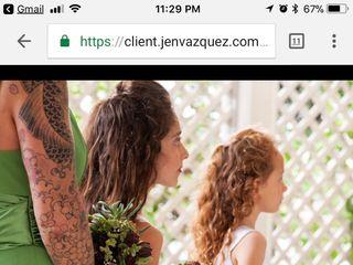 Jen Vazquez Photography 4
