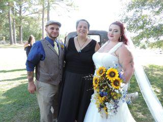 nc secular weddings 5