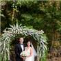 Jessica Dum Wedding Coordination 11