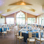 Terry Hills Golf Course & Banquet Facility 20