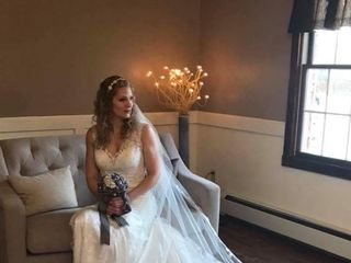 Bridal Chateau 7