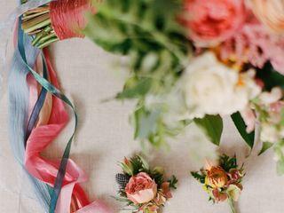 Pat's Floral Designs 2