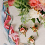Pat's Floral Designs 9