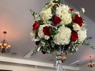 Petals flowers and events, inc. 2
