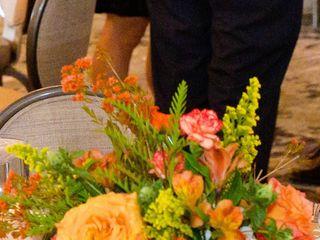 Sedgefield Florist 2