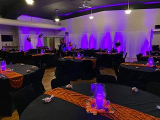 Simply Ballroom 2