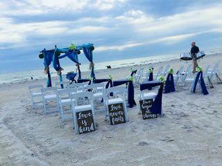Affordable Wedding Florida 1