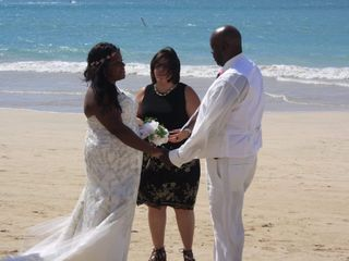 Get Married Puerto Rico 2