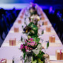 JW Weddings and Events 23