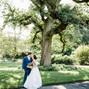Aaron & Whitney Photography 13