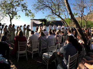 Unique Romance Travel & Destination Weddings 1