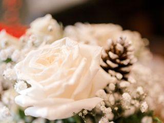 Hirt's Flowers 4