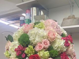 800ROSEBIG Wholesale Wedding Florist 5