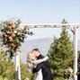 Lake Tahoe Wedding Ministries 10
