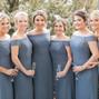 Bella Bridesmaids NOLA 7