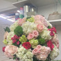 800ROSEBIG Wholesale Wedding Florist 12