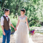 Amanda's Bridal & Tux 15