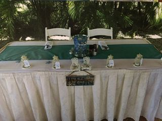 Holiday Inn Key Largo 4
