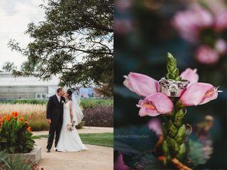 Agnes Wedding Photography 3