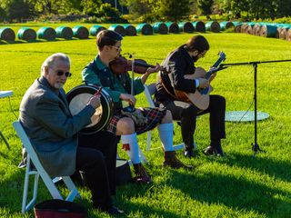 Celtic Music for your Wedding 3